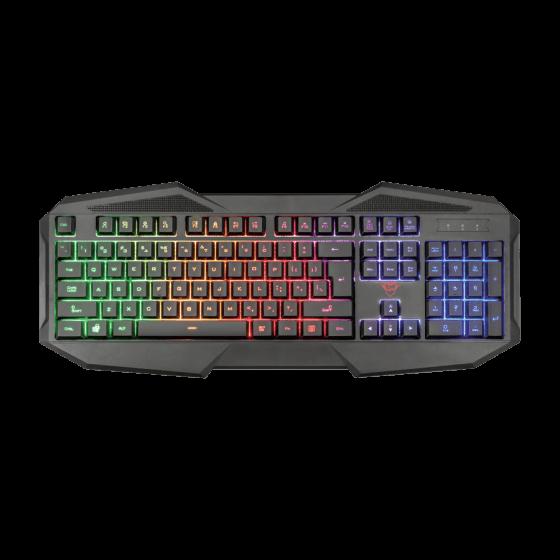 Keyboard VINGA KB410