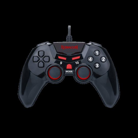 Gamepad DualShock 4